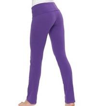 Fitness Colorful yoga Pant