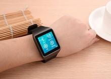 customize smart bluetooth watch OEM BRAND 1.54inch big screen new arriving smart watch SIM card