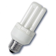 CFL COMPACT FLOURESCENT TUBE ENERGY SAVING 14 WATT BEST VALUE