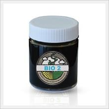 ชีวภาพ2( ยาฆ่าแมลงชีวภาพ, ธรรมชาติชีวภาพ- ยาฆ่าแมลง, เดิมเกาหลี)