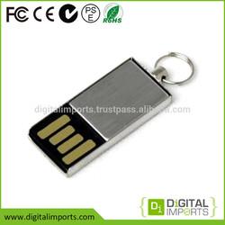 Best Seller!! high quality OEM USB 2.0 bulk 8gb usb flash drives