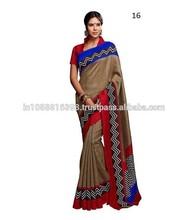 Pure Kanchi Silk sarees