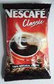 Nescafe:: nescafé classic:: nescafé caféinstantané en poudre