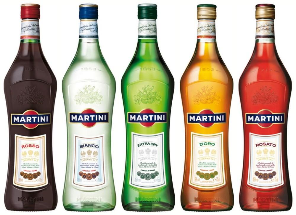 Porto Wine Brands Top Brands Porto Wine Sherry