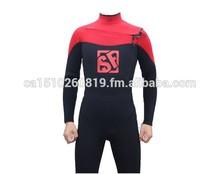 3MM Full Hyper Strentchy Scuba Diving Suit,Surfing Wetsuit, Surfing Wetsuits, Surf Wet Suits, Diving Wetsuits, Dive Wet Suits