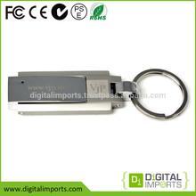 Most Convenient Dual USB OTG Android Tablet USB Driver