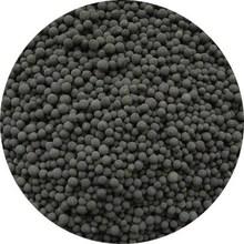 Seaweed Organic Granule Fertilizer