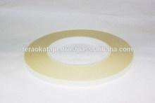 Double face ruban adhésif 7055 pour fixation film de réflexion et film de diffusion à LCD