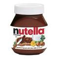 Nutella, kinder bueno, mon cheri, kinder ferrero cioccolato 50g