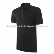 stylish Polo shirts New