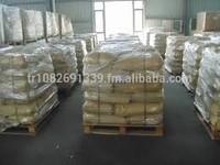 artaric acid price 87-69-4/DL Tartaric acid Manufacturers