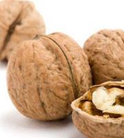 Hazelnut | Peanuts | Wallnuts | Cashew Nuts | Almond Nuts | Pistachios|