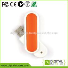 Best sell 1GB 2GB 4GB 8GB 16GB 32GB flash drive USB 2.0 usb flash drive