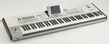 Professional New Korg Pa2XPro 76-key Arranger Keyboard