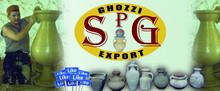 pottery ghozzi