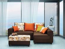 Living Room Lounger Sofa
