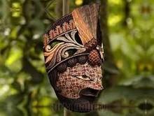 customize copper craftworks art