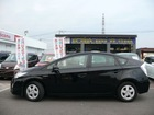 Popular and Right hand drive used toyota sedan cars at reasonable prices