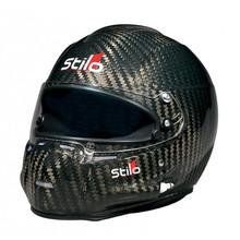 ST4 Formula 8860 Carbon-Fiber Racing Helmet