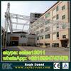 stage lighitng truss/aluminum stage truss/stage light frame