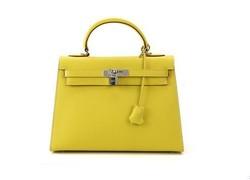 bhg latest design men and women 100% genuine leather monograming birkining canvas handbags/bags/wallets/purses.