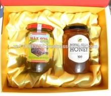 Vietnam special pure 100% honey