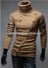 jordan zinnwaldite brown color hoodies for lady all sizes