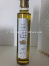 Truffle Oil Black or White