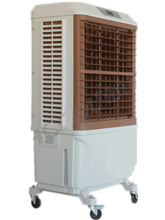 air coolers from I-Cool