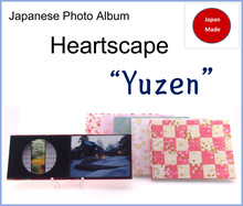 Beautiful and Easy to use photo album suppliers , for Gift , Other album also available