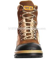 Salar Boots