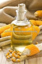 Refined Corn Oil Malaysia