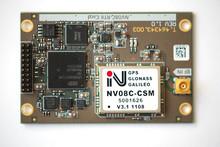 NV08C-RTK