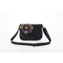 JCwholesale factory price wholesale qualityt Sunny Crossbody Bag , Lady Satchel bag,Leather Satchel
