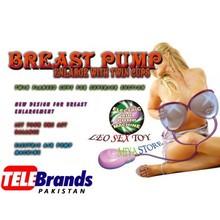 Natural Breast Enhancement pump in pakistan call:03005571720