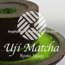 High quality Kyoto Uji matcha Japanese green tea , OEM available