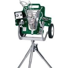 Atec Rookie Baseball Pitching Machine on Tripod (WTAT9098)