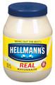 mayonesa 2014 a precios baratos y asequibles