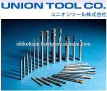 Confiable y alta calidad herramientas unión fresas con una larga vida por en japón en un precio más barato para de cola de milano de la plantilla