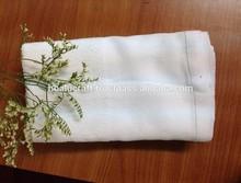 Hoalu handicraft _ Wholesales _ 100% cotton hotel towel