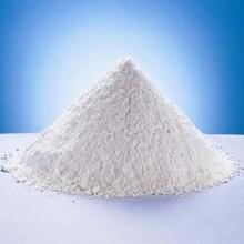 TiO2(Titanium Dioxide)- Rutile, Anatase / South Korea(CAS:13463-67-7), High quality