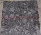 2014 factory price oceanic /gemstone/ corel marble tiles buyer price