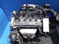 - totota 5a- de carro toyota motor com caixa de velocidades( alta qualidade) para o corolla levin, sprinter.
