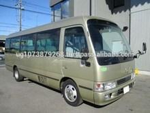 Used Toyota Coaster Bus 29 KK-HDB51 2005