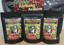 Sumatra Lintong Arabica