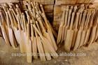 Cheap Price Cricket Bat/Ex Factory Rate Cricket Bat