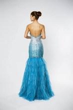 wooow Dresses