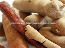 Organic Sweet Thai Tamarind
