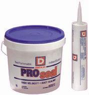 Duct Sealant