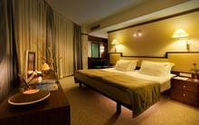 NEW 2015 HOTEL DESING BY ESUVA TURKEY ISTANBUL HANDMADE FURNITURE GOOD QUALITY